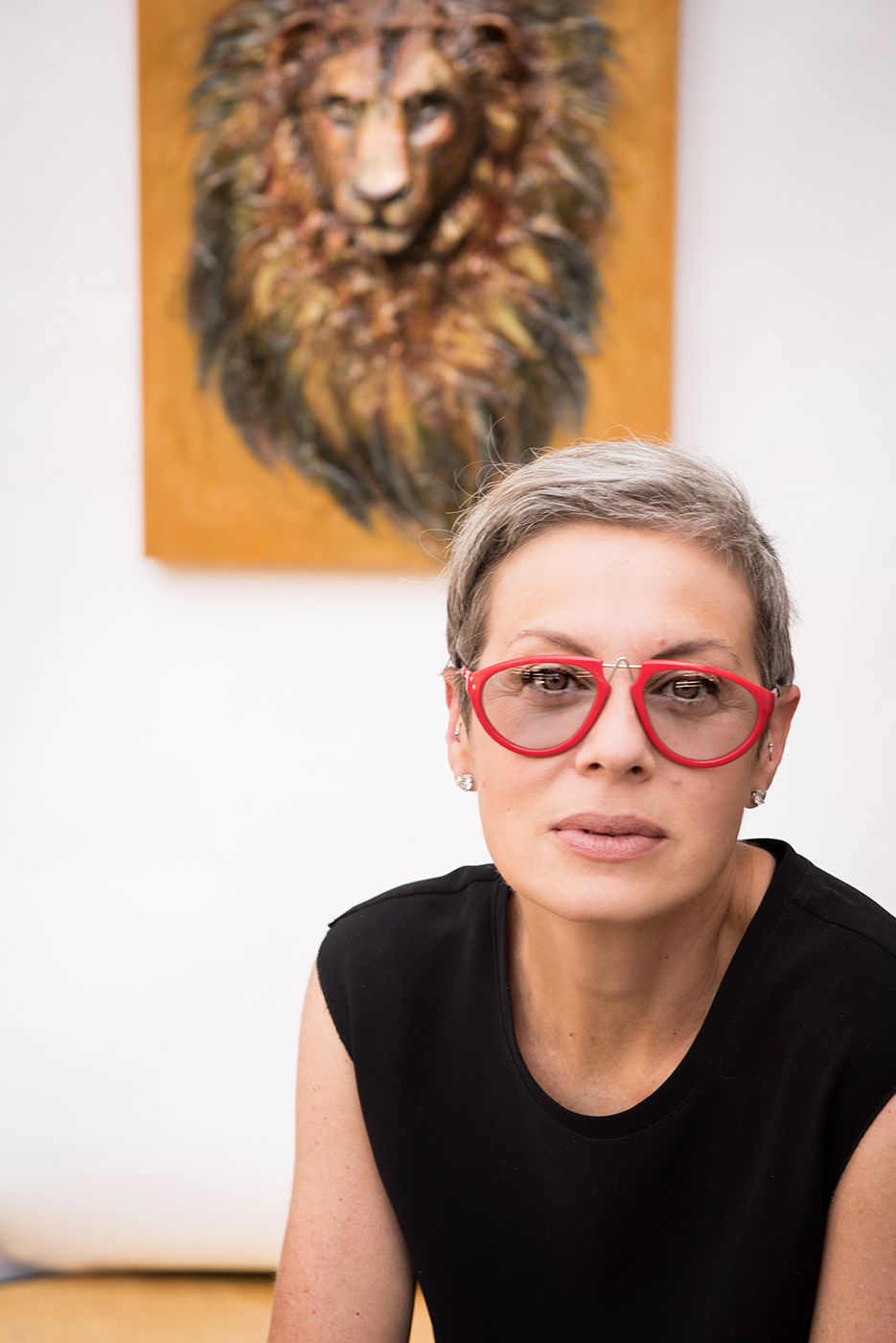 Cathleen Klibanoff